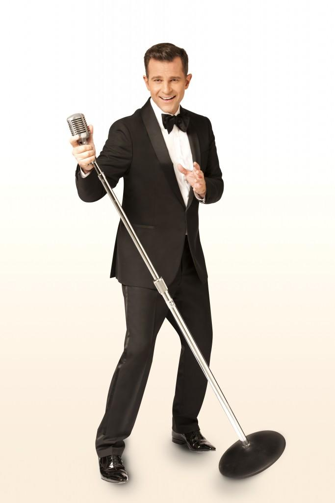 DavidCampbell as BobbyDarin 01 PhotobyBrianGeach R 683x1024