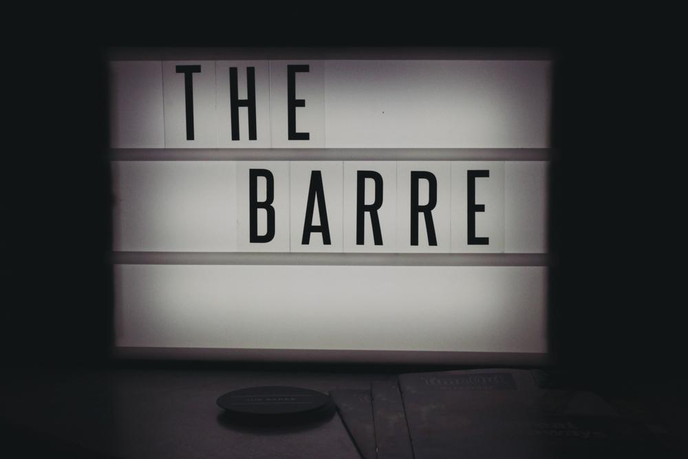 TheBarre 3