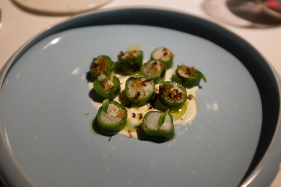 Indigenous Native Cuisine Loves Melbourne | The World Loves Melbourne