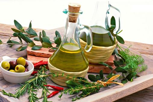 extra virgin olive oil competition