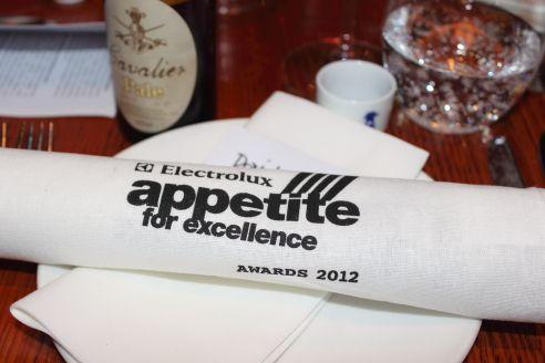 b2ap3_thumbnail_Appetite-for-Excellence0005.JPG