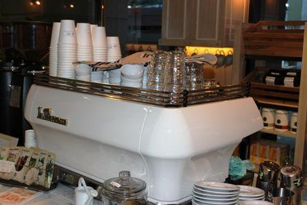 b2ap3_thumbnail_Grain-Store-coffee-machine.JPG