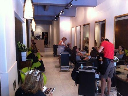 b2ap3_thumbnail_Rare-Earth-Salon-in-action-2.jpg