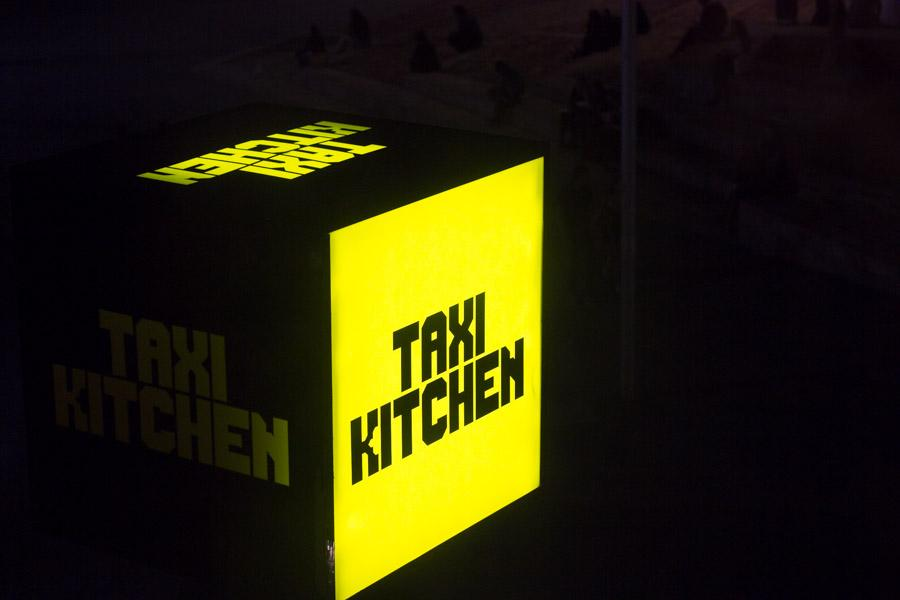 taxikitchen-13