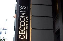 cecconis-lscaled